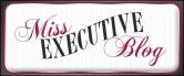 Miss Executive Blog