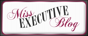 Miss Executive Blog