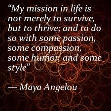 maya-quote