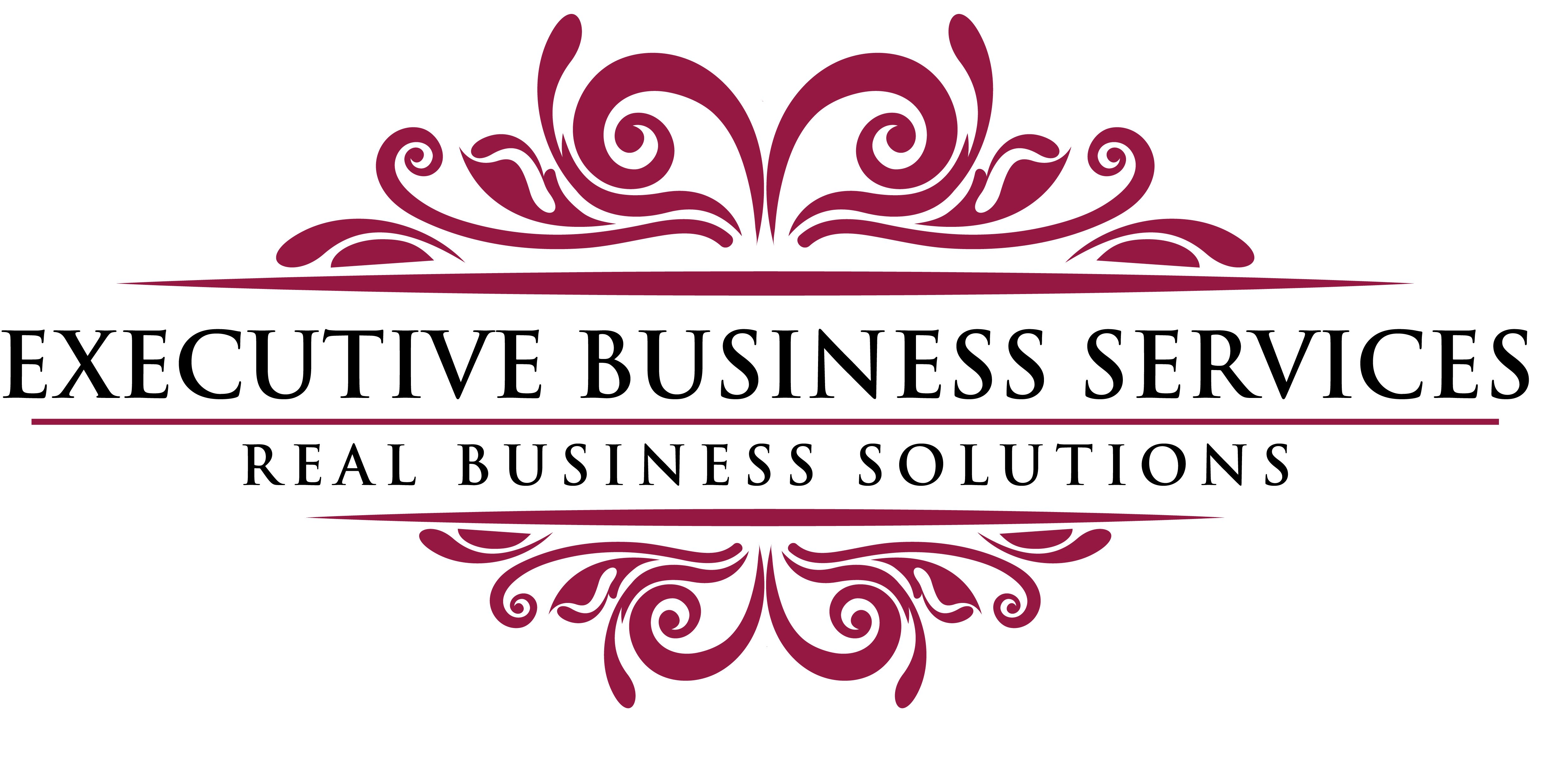 Virtual Assisting and Business Advisory Firm