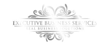 cropped-executive_business_services01.jpg